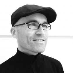 https://identity.joomla.org/images/profiles/06e9_bart-van-kersavond.jpg