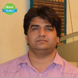 https://identity.joomla.org/images/profiles/102a_syed-tahir-rasul.png