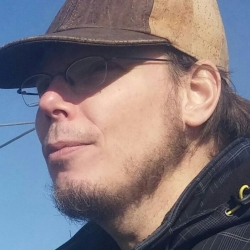 https://identity.joomla.org/images/profiles/18f5_michiel-verhoef.jpg
