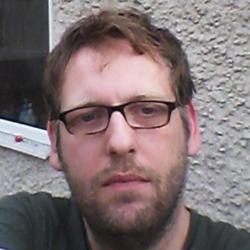 Martin Mueller