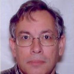 https://identity.joomla.org/images/profiles/1d9b_yair.jpg