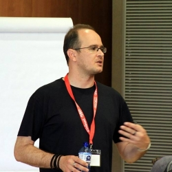 https://identity.joomla.org/images/profiles/2665_mike-veeckmans.jpg