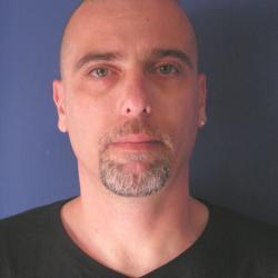 https://identity.joomla.org/images/profiles/2f57_amiel-horowitz.jpg