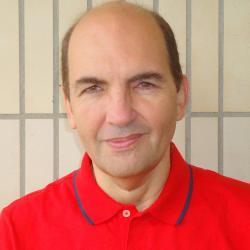 Paulo Izidoro