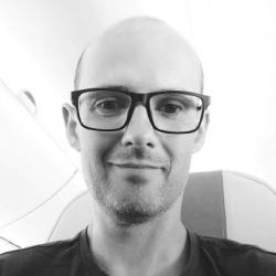 https://identity.joomla.org/images/profiles/3033_ava_gh.jpeg
