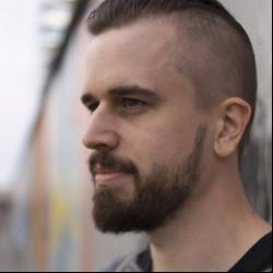 https://identity.joomla.org/images/profiles/36a0_DSC01760smallerxxxing.jpg