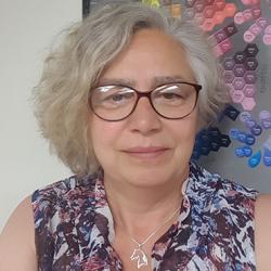 Anita Wos
