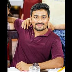 https://identity.joomla.org/images/profiles/373b_Puneet_Kala_SLack.jpg