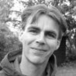 https://identity.joomla.org/images/profiles/3ea9_oleottosen100x100.jpg