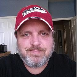 https://identity.joomla.org/images/profiles/4157_robert-vining.jpg