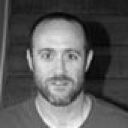 https://identity.joomla.org/images/profiles/4406_robert-wilson.jpg