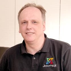https://identity.joomla.org/images/profiles/4dd1_thomas-kahl.jpg