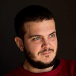 https://identity.joomla.org/images/profiles/557f_sotirisk.png