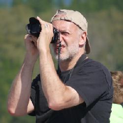 https://identity.joomla.org/images/profiles/5728_alan-langford.png