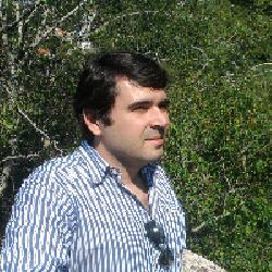https://identity.joomla.org/images/profiles/5f72_andre-pereira-da-silva.png