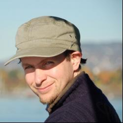 https://identity.joomla.org/images/profiles/5fd0_johan.jpg