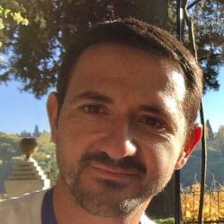 https://identity.joomla.org/images/profiles/671d_carlos-camara_alhambra_500x500.jpg