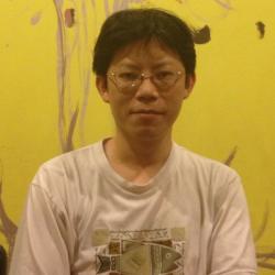Sun Neng Lee