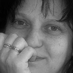 Svetlana Zec