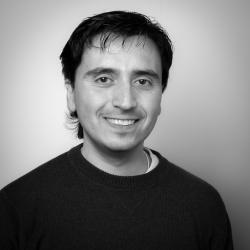 https://identity.joomla.org/images/profiles/735f_armen-mnatsian.jpg