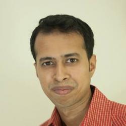 https://identity.joomla.org/images/profiles/739d_masharul-tasbeeh-pamir.jpg