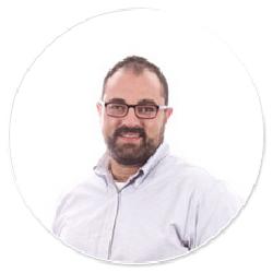 https://identity.joomla.org/images/profiles/751d_ryan-bernstein.png