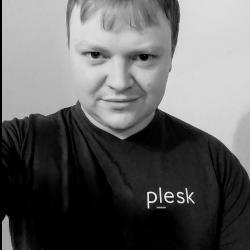 https://identity.joomla.org/images/profiles/7995_viktor-vogel-2017-1000x1000-clean-plesk.jpg