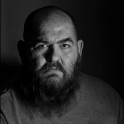 https://identity.joomla.org/images/profiles/96b1_Bear.split-light.png