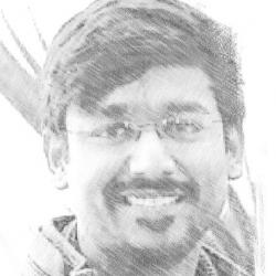 Hardik Agarwal