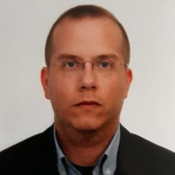 https://identity.joomla.org/images/profiles/9c88_profile-photo.jpg