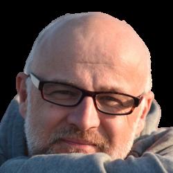 Maarten Blokdijk