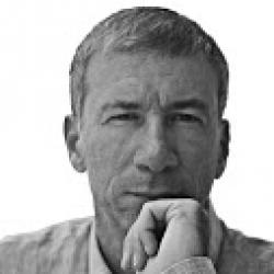 Giovanni Genovino