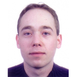 https://identity.joomla.org/images/profiles/a9ce_Bernard-Identite-2009.png