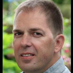 Brian Ronnow