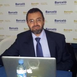 Hicham Mohammed