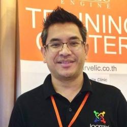 https://identity.joomla.org/images/profiles/akarawuth-tamrareang.png