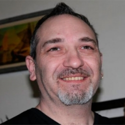 https://identity.joomla.org/images/profiles/alejandro-pascoli.jpg