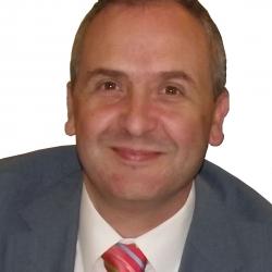 Antonio Jose Torres