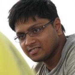 https://identity.joomla.org/images/profiles/ashwin-date.jpeg