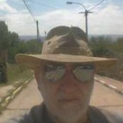 https://identity.joomla.org/images/profiles/b534_256-foto-mina-clavero.jpg