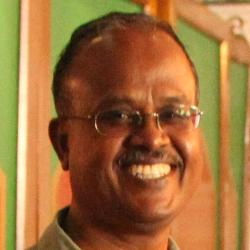 https://identity.joomla.org/images/profiles/b57c_ilagnayeru-mig-manickam.png