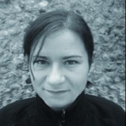 Angélique Brix