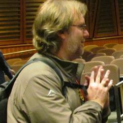 Jacques Rentzke
