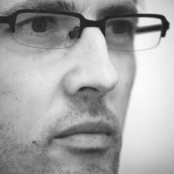 https://identity.joomla.org/images/profiles/brian-teeman.jpg