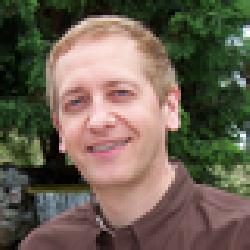 https://identity.joomla.org/images/profiles/c560_chris-paschen.png