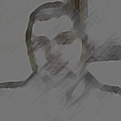 https://identity.joomla.org/images/profiles/ccbc_avatar_260.jpg