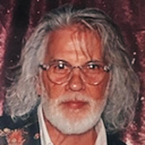Chuck Wadlow