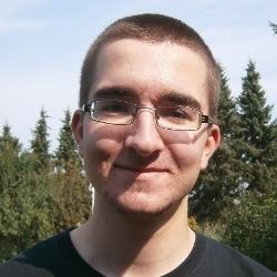 https://identity.joomla.org/images/profiles/constantin-romankiewicz.jpg