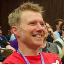https://identity.joomla.org/images/profiles/d0d1_Herve_JandBeyond_2017.jpg