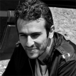 https://identity.joomla.org/images/profiles/d4da_angelos-hadjiphilippou.jpg